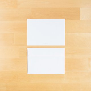 8768 365letter 封筒 雪 yuki<img class='new_mark_img2' src='https://img.shop-pro.jp/img/new/icons20.gif' style='border:none;display:inline;margin:0px;padding:0px;width:auto;' />