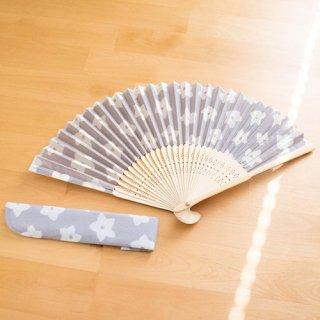 \母の日におすすめ/ 704 Wamon-日本の模様シリーズ  小花