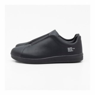 810s(エイトテンス) / KITCHE / Black / MOONSTAR / 靴 / スニーカー / シンプル / デイリーユース / 雑貨 / グッズ
