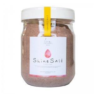 Shine Salt 700g