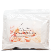 The Rose FACE MASK(もっちり高保湿タイプ)40枚入