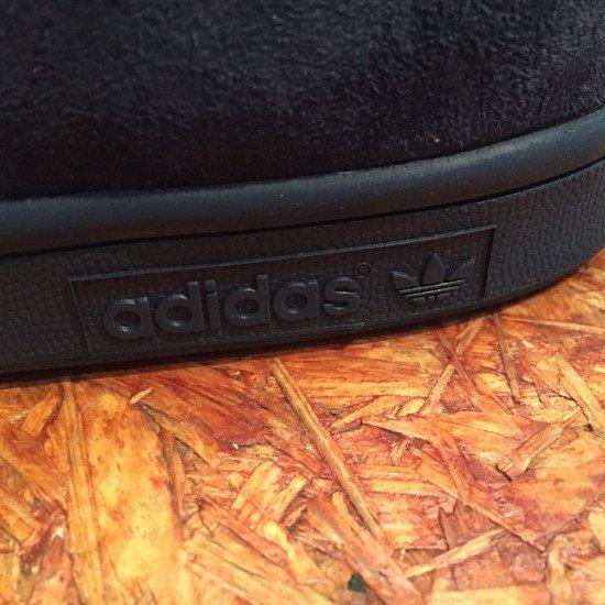 【SALE / 50%OFF】adidas Originals アディダス オリジナルス /スニーカー STANSMITH
