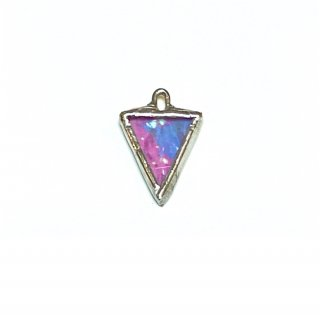 <img class='new_mark_img1' src='https://img.shop-pro.jp/img/new/icons1.gif' style='border:none;display:inline;margin:0px;padding:0px;width:auto;' />【4.19】Space Fantasy MINI TRIANGLE �