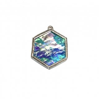 <img class='new_mark_img1' src='https://img.shop-pro.jp/img/new/icons1.gif' style='border:none;display:inline;margin:0px;padding:0px;width:auto;' />【4.20】Space Fantasy Hexagon �