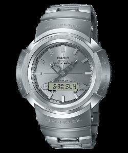 【G-SHOCK国内正規品】 BASIC AWM-500D-1A8JF