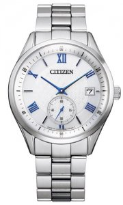 CITIZEN COLLECTION(シチズン コレクション)BV1120-91A