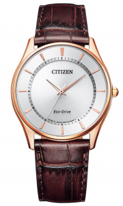 CITIZEN COLLECTION(シチズン コレクション)BJ6482-04A