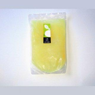 無添加土佐の果実原液100% 業務用冷凍1L 土佐文旦