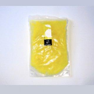 無添加土佐の果実原液100% 業務用冷凍1L 土佐ゆず