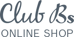 Club-Bs ONLINE SHOP(旧green-selection)