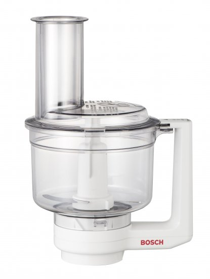Bosch コンパクトキッチンマシン専用アクセサリー マルチブレンダー