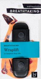 BREATHTAKING (ブレステイキング) ラップリフト(リバーシブル仕様) Wraplift