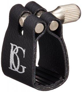 BG ビージー B♭クラリネット用リガチャー スタンダード L6