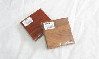 Galax 木製リードケース B♭Cl/A.Sax兼用