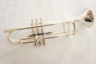 YAMAHA(ヤマハ) B♭トランペット YTR-8335GS