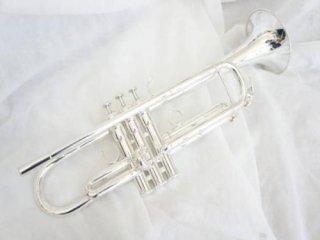 YAMAHA(ヤマハ) B♭トランペット YTR-850GS