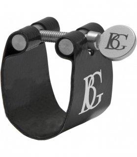 BG ビージー E♭クラリネット用リガチャー フレックス LFE