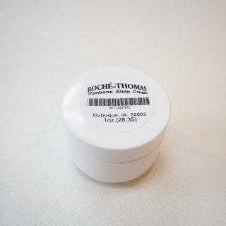 ★新商品★Roche Thomas(ロシェ トーマス) Premium スライドクリーム 1oz(トロンボーンスライド用)