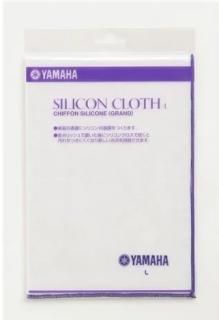 【廃盤品・在庫限り】YAMAHA ヤマハ シリコンクロス L