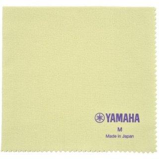 YAMAHA ポリシングクロス M