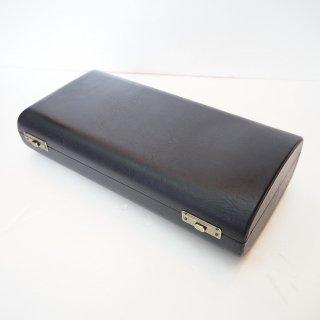 【箱無し・1個限り】YAMAHA B♭クラリネット用 純正ハードケース YCL-851� CX用
