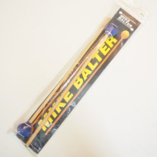 MIKE BALTER キーボードマレット 23R