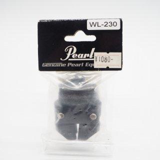 Pearl(パール) ウイングロック WL-230