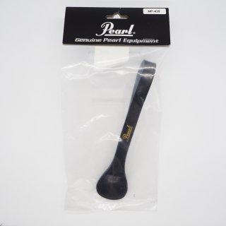 Pearl(パール) シンバル ストラップ 本革製 NP-435