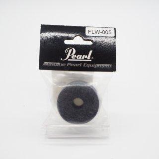 Pearl(パール) シンバルティルター フォーム/フェルト(L) FLW-005