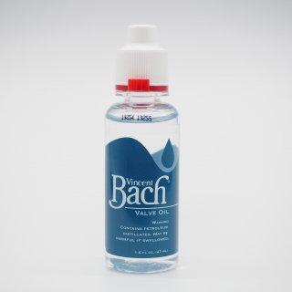 Bach バルブオイル