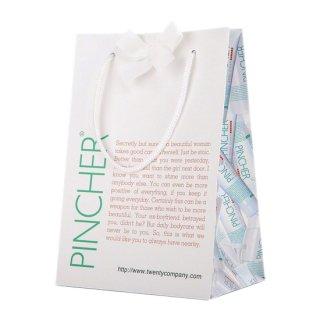 【M】 shopper bag M  ショッパーバッグ ラッピング