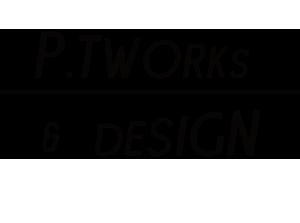 P.T WORKS & DESIGN STORE