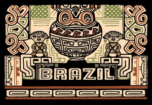 ブラジル シティオ・ダ・トーレ  /シティロースト