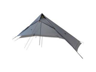 デュシュッツタープ(Deschutes tarp)