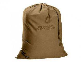 バラックバッグ(Barracks Bag)