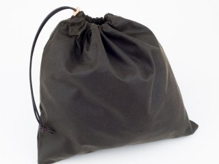 Ettebo キャンバスバッグ