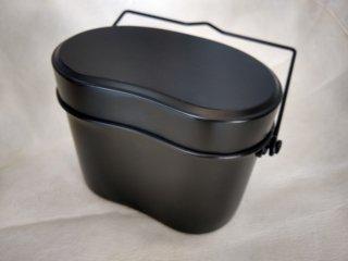 兵式飯盒(4合)