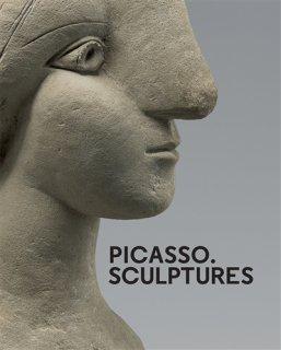 Picasso : sculptures