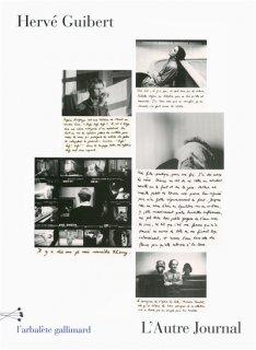 L'Autre journal : articles intrépides, 1985-1986
