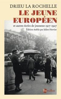 Le Jeune Européen