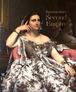 Spectaculaire second Empire