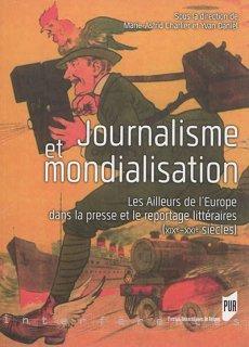Journalisme et mondialisation