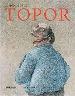 Le Monde selon Topor