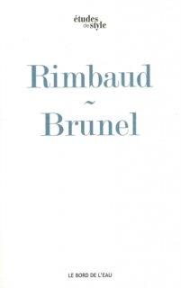 Le Bateau ivre d'Arthur Rimbaud : un texte, une voix