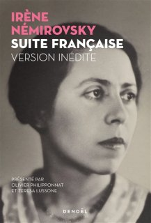 Suite française : version inédite