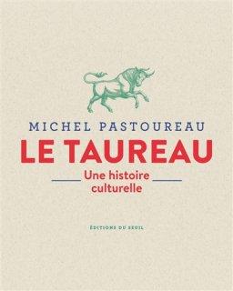 Le Taureau : une histoire culturelle
