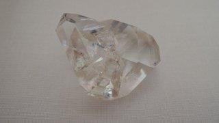 ハーキマ—・ダイヤモンド <ブリッジ>