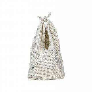 一本刺子織あずまBAG M