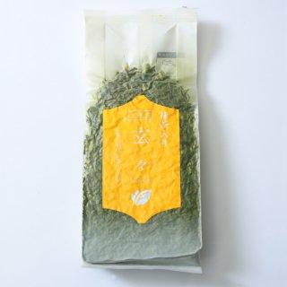 玄々(抹茶入り玄米茶) 150g