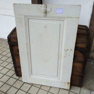 フランス製アンティークドア W157014D
